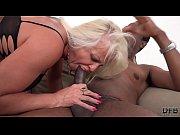 Escort tjejer jönköping xxx porn videos