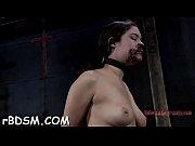 Escort tjejer dalarna erotisk massage örebro