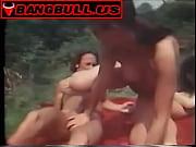 Sexshop kino de ring der o bedeutung