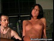 Intime massage aalborg nøgne modne damer