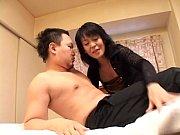 Vieille salope de 80 ans sodomie chinoise