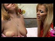 порно вечеринки с извращениями