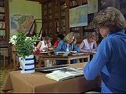 Pensionnat De Jeunes Filles [Jane Baker]