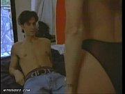 Tane McClure - Scorned 2 - Hot Nude Sex Scene 4 - 18  Adult Porn XXX Video Thumbnail