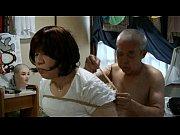 Very M'_s Fujiko and horny bondage teacher