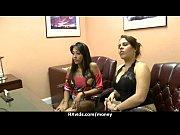 Massage kungsbacka sex filmer gratis