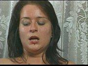 JuliaReaves-DirtyMovie - Dirty Movie 124 Flora Beau - scene 2 - video 2 masturbation penetration tee