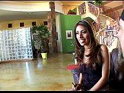Latina DP Thumbnail