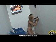 Webcam sex thai massage københavn anmeldelser