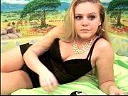 russian webcam girl: cleonarda