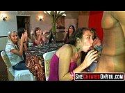 Pornofilme für frauen sex in bochum