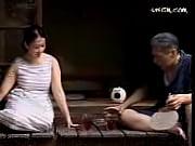 nang dau cha chong-5