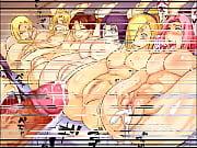 manga vid