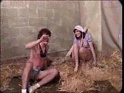 Portugaise salope sauna lesbien