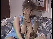 секс парно массажер трхит клйенти