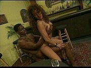 Kostenlose erotik anzeigen transe sucht ihn berlin