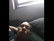 Photo femme nue offerte vidéo massage a domicile