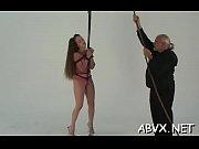 Sensual massage helsinki sexy shemales