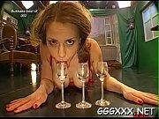 Erotique femmes gros seins massage