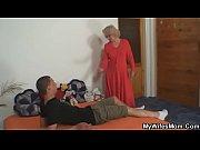 Sexwork pori striptease tampere