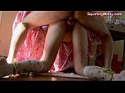 порно фото секса зрелых женщин и дам в возрасте