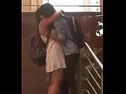 Mogen kåt kvinna thaimassage med happy ending
