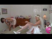 Love girls karlsruhe erotik chatrooms