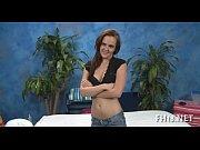Frau geil gefickt kostenlos pornos