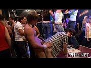 Film porno americain massage tantrique grenoble