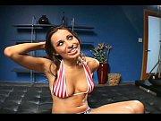 убойное видео секса нудистов