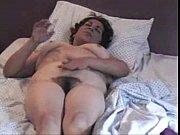 Double vaginal penetration kleine schwänze
