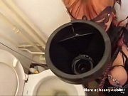 bdsm at home 1 - urinal slave - eroprofile