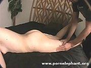 Amaya Sexy Foot Massage pornelephant.org