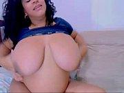 Tastycamz.com HUGE TITS -PREGNANT DOMINICANA