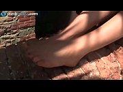 Thaimassage sollentuna mogen kontakt