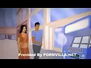 Porno baise sexe avec playstation 2