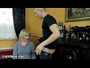 порно фото из реслинга рей мистерио секс