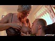 Erotisk massage malmö adoos sverige