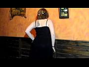 Hieronta videot tikkurila thaimaalainen ravintola