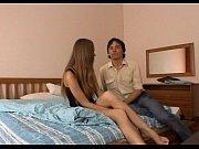 Video sexe jeune escort millau