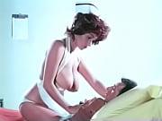 X video gratuit escort girl montargis