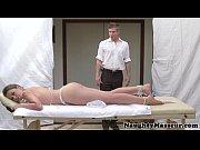 Lesbiennes francaises matures escort girl anglet