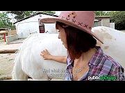 Mofos.com - Tina Hot Om - Public Pick Ups - hub