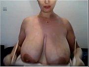 Premier trio amateur jeune fille nue sexy