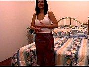 Päiväkahviseuraa jyväskylä porno webcam