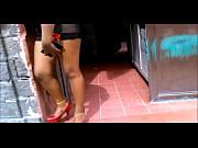 Was ist ein gangbang erotic video kostenlos
