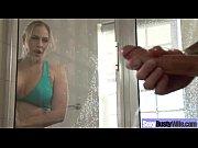 Rencontre 18 ans femme salope lyon