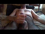 Selbstbefriedigung anal sex mit reifen frauen