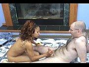 Sex on the massage homosexuell escort sundbyberg