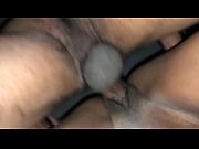 Salope en jean masturbation de mature